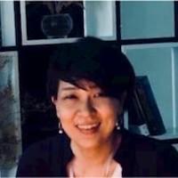 Tomoko Sakakura