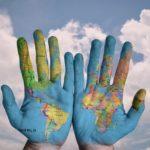 Global benchmark